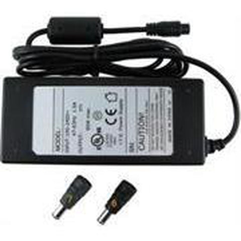 BTI AC-U90EU-SY-90w Universal AC 100-240V Power Adapter , 47/63Hz, DC 16-19V, 90W, 4.74A for Sony Notebooks, Retail Box , 12 months warranty