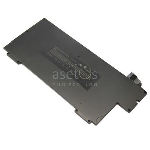 "A1245 Apple MacBook Air 13"" Replacement Battery. Fits A1245 A1237"