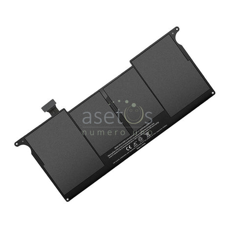 "A1406 Apple MacBook Air 11"" Replacement Battery. Fits A1406 A1370 (Mid 2011)"