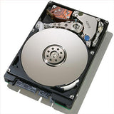 1TB 2.5 inch SATA Laptop Hard Drive (New)