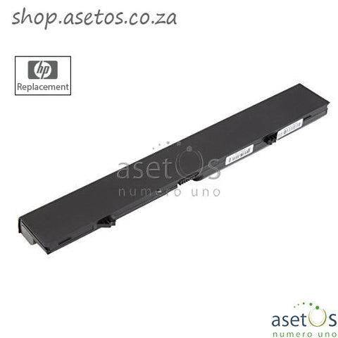 Battery For HP ProBook 4320s 4325s 4326s 4421s 4425s 4520s 4525s 4420s 320 321