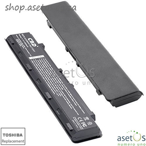 Laptop Batteries – Page 5 – Asetos Computers