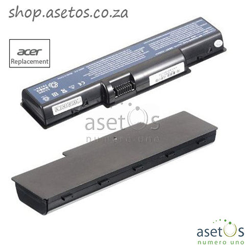 Battery for Acer AS09A31 AS09A41 AS09A56 AS09A61 AS09A70 AS09A71 AS09A73