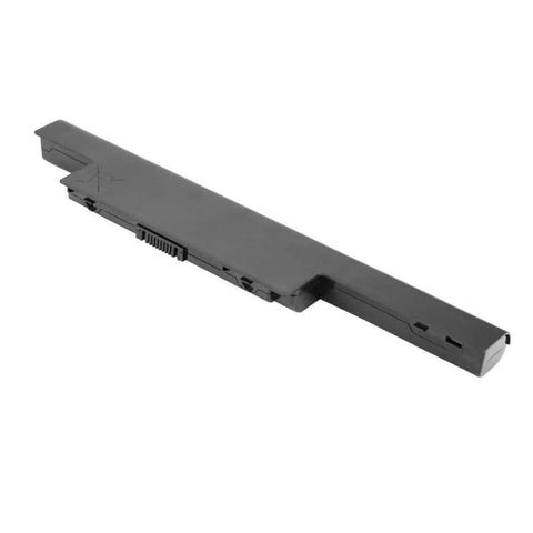 Battery for Acer Aspire AS10D31 AS10D41 AS10D51 AS10D61 AS10D71 AS10D73 AS10D75