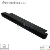 Battery for Dell Inspiron 3521 3721 5521 5721 Vostro 2421 2521 0MF69 24DRM
