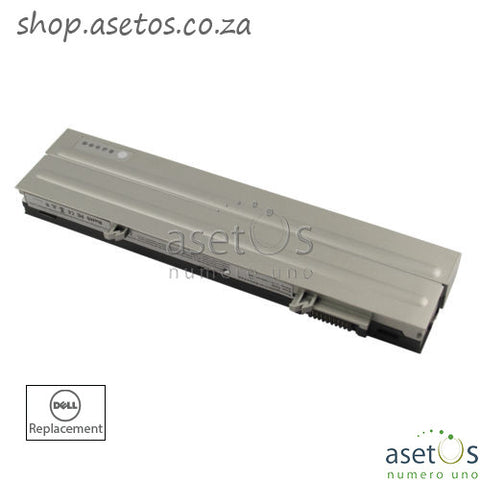 Battery for Dell Latitude E4300 E4310 0FX8X 312-0822 312-0823 XX337