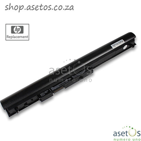 Battery for HP 240 G2 240 G3 246 G3 250 G3 255 740715-001  HSTNN-IB5S
