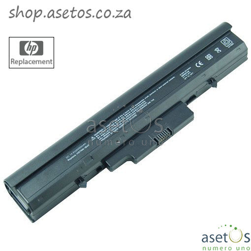 Battery for HP 510 530 series 443063-001 440264-ABC 440704-001 440266-ABC