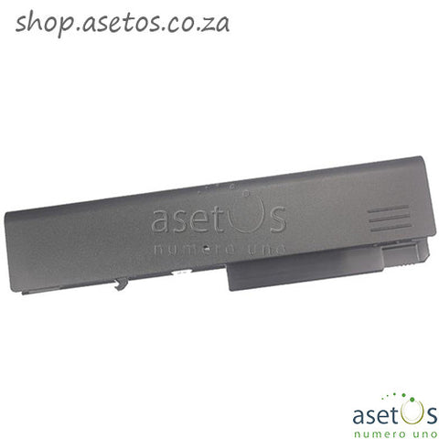 Battery for HP Compaq 6510b 6910p 6710b NC6120 NC6230 NC6220 NC6400