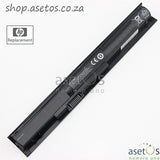 Battery for HP ProBook 440 445 450 455 G2 756478-221