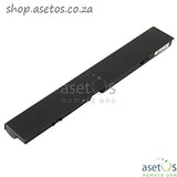Battery for HP ProBook 4430s 4436s 4530s 4535s 4330s 4730s QK647AA