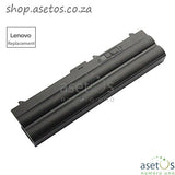 Battery for IBM ThinkPad T410 T420 T510 SL410 42T4703 42T4235 42T4714