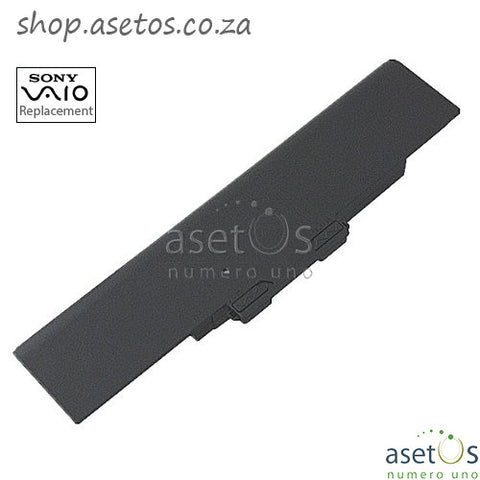 Battery for Sony Vaio VGP-BPS13 VGP-BPL13 VGP-BPS13/Q SR FW