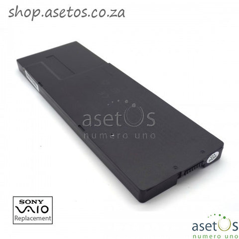 Battery for Sony vaio VGP-BPL24 VGP-BPS24 VGP-BPSC24 VPC-SA