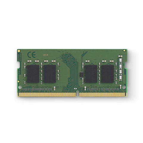 8GB DDR4 2133MHz SO-DIMM Notebook Laptop Memory | Mix Branded Used RAM with 1 year warranty