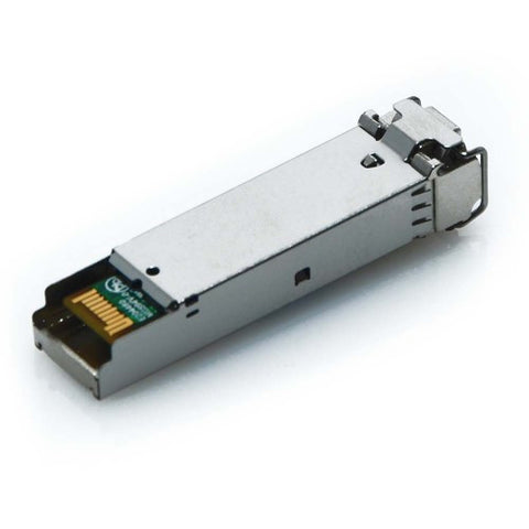 Huawei 34060473 eSFP-1310nm-1000base-lx SM 10km 1310nm Optical Transceiver Module