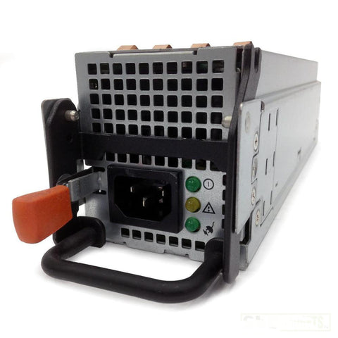 Dell PowerEdge 2950 Power Supply Y8132 0Y8132 N750P-S0 PSU NPS-750BB (Refurbished)