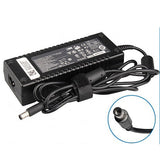 120w HP Replacement Laptop Charger |18.5V, 6.5A (Demo)