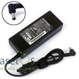 65w Lenovo Laptop Charger | 5.5*2.5mm (19v, 3.42a)
