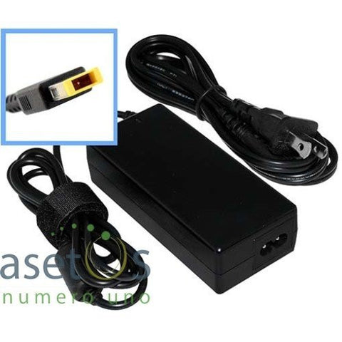 90W Lenovo Laptop Charger | USB Like Tip (20V 4.5A)