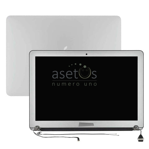 "13"" MacBook Air Replacement Display Screen Assembly 