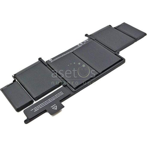 "A1502 Apple MacBook Pro 13"" Retina Replacement Battery (Early 2015) MF839LL/A,  A1582"