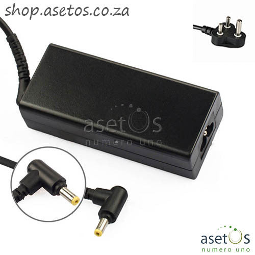 45W Sony VAIO SVP132A1CW, AC Adapter Laptop Charger (10.5V 4.3 A- 4.8*1.7mm)