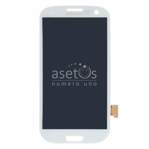 Samsung Galaxy S3 LCD Digitizer Assembly