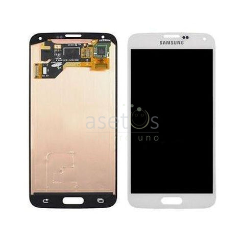 Samsung Galaxy S5 LCD Digitizer Assembly