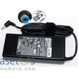 90W Acer Generic Laptop Charger | 5.5*1.7mm (19V 4.7A)