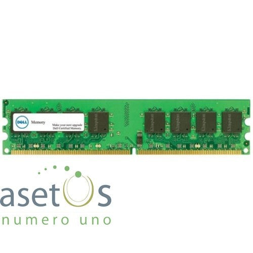 Dell SNP9J5WFC/4G 4 GB DDR3 Memory