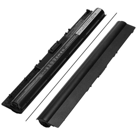 Battery for Dell Inspiron 3451 3551 5558 5758 M5Y1K Vostro 3458 3558 Inspiron 14 15 3000 Series