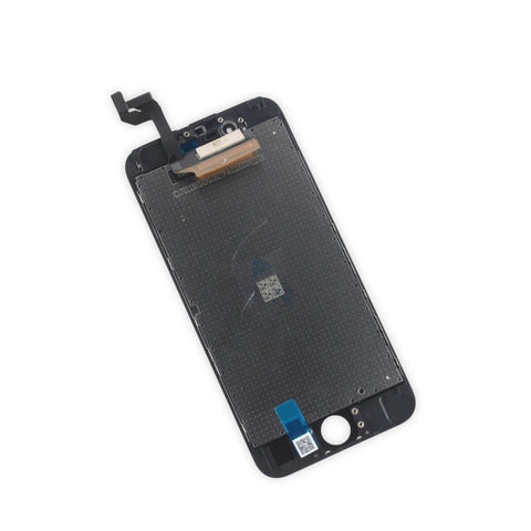 iPhone 6s LCD Screen and Digitizer - Black (Premium Aftermarket)