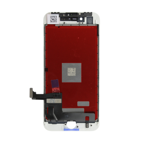 iPhone 8 / SE (2020) LCD Screen and Digitizer (Premium Aftermarket)