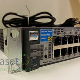 HP ProCurve Switch 3500yl-48G (used)