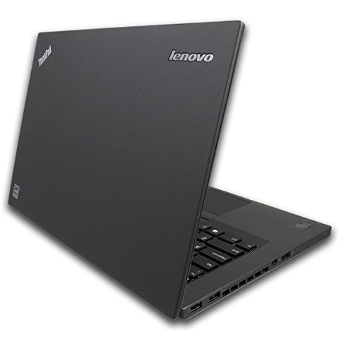 Lenovo Thinkpad T450 Ultrabook!! 5th Gen Core i5 Laptop, 8GB RAM, 500GB, 4G Internet, Win 8 Pro.  A Great Deal for only R4499!!! (Pre-owned)
