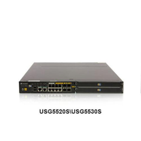 Huawei USG5520s Unified Security Gateway