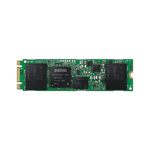 256GB M.2 2280 NVME Solid State Drive  | Storage Drive for Laptops &, Desktop (Used / Refurbished)