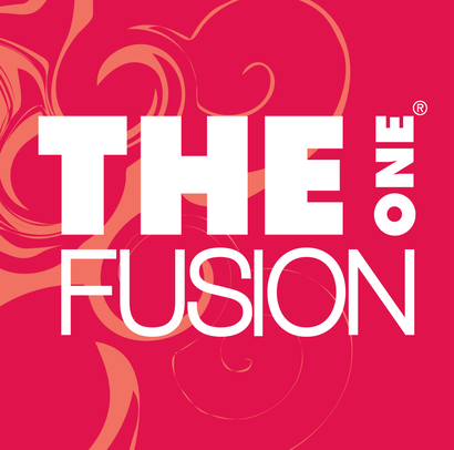 FUSION by THE One