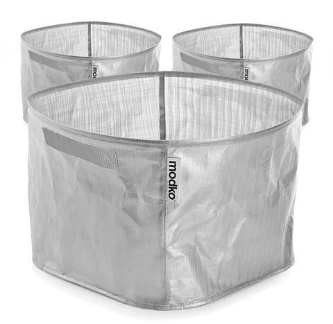 Modkat Liners  (Single andPacks of 3)