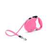 Classic Flexi Retractable Lead - Snooty Paws - 3