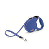 Classic Flexi Retractable Lead - Snooty Paws - 2