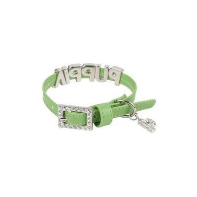 PUPPIA Nymph Dog Collar - Snooty Paws - 1