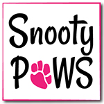Snooty Paws