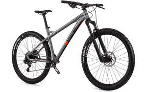 Orange Clockwork EVO Comp 27.5 Med (2019) Sale £999