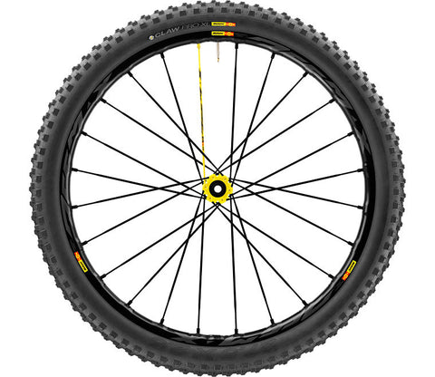 Mavic Deemax Pro - Pair  SALE PRICE