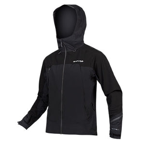 MT500 Waterproof Jacket II