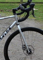 Cotic Escapade - Ex Hire bike