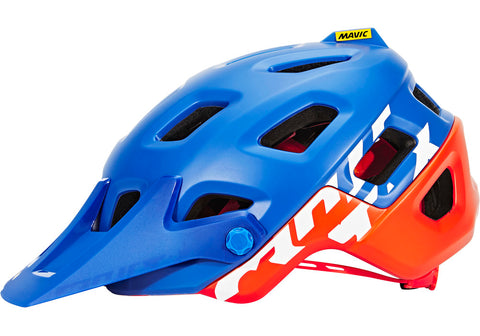 Mavic Crossmax PRO helmet - Clearance Price