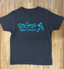 Dales Bike Centre T-Shirt